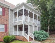 102 Choptank Court Unit #A3, Cary image