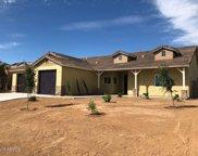10271 W Ironwood Drive, Casa Grande image