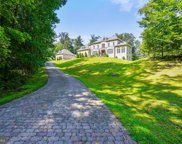 6648 S Clifton   Road, Frederick image