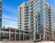 125 South Green Street Unit 805A, Chicago image