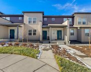 16098 E 47th Drive, Denver image