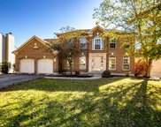 10007 Bent Creek  Drive, Symmes Twp image
