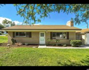 3776 S 6350  W, West Valley City image