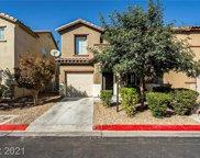 7336 Camden Pine Avenue, Las Vegas image