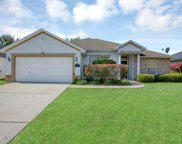 3812 FALCON CREST DR, Green Cove Springs image