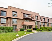 3950 Dundee Road Unit 301E, Northbrook image