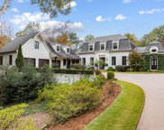 3516 Woodhaven Road, Atlanta image