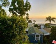 9     Copra Lane, Pacific Palisades image