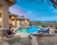 16211 E Red Mountain Trail, Fountain Hills image