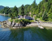1574 Smith Road, Gibsons image