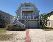 123 Burlington Street, Holden Beach image