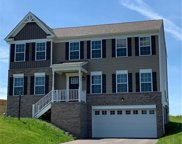 157 Heathfield Dr, Buffalo Twp - BUT image