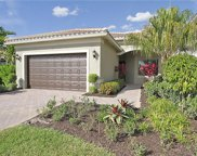 11511 Meadowrun  Circle, Fort Myers image