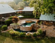 4465 S Carothers Rd, Franklin image