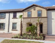 8871 Geneve Court, Kissimmee image