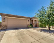 6839 W Carter Road, Laveen image