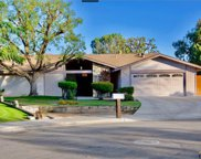 6501 Caswell, Bakersfield image
