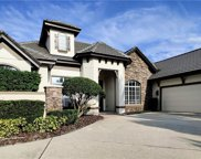 1480 Langham Terrace, Lake Mary image