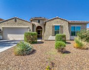 4894 S Forest Avenue, Gilbert image