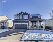6443 Galeta Drive, Colorado Springs image