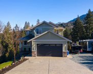 7220 Marble Hill Road, Chilliwack image