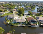 25 COOLIDGE CT, Palm Coast image