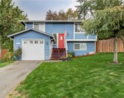 2626 SW 351st St, Federal Way image