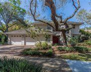 385 Gilston Court, Lake Mary image