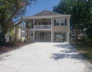 1807 Holly Dr., North Myrtle Beach image