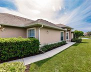 5983 Ibis Court, North Port image