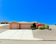 3140 Amigo Dr, Lake Havasu City image