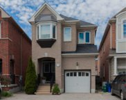 26 Carrier Cres, Vaughan image