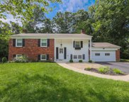 6999 Copperglow Court, Anderson Twp image