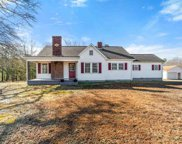 2089 Locust Hill Road, Greer image