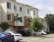 2209 Myrtlewood Circle E, Palm Beach Gardens image
