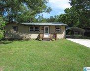 3150 Kelly Creek Rd, Moody image