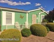 12155 E Pepper Tree Way, Prescott Valley image