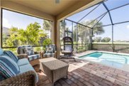 3427 Crosswater  Drive, North Fort Myers image