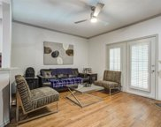5325 Bent Tree Forest Drive Unit 2226, Dallas image