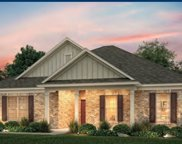1117 Brixworth Dr, Spring Hill image