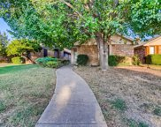 2628 Silverthorne Drive, Dallas image