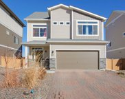 10495 Truckee Street, Commerce City image