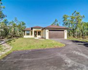 2385 62nd Ave Ne, Naples image