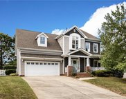 2210  Mirow Place, Charlotte image
