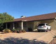 3817 W Ironwood Drive, Phoenix image