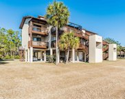 4170 Spinnaker Dr Unit 806, Gulf Shores image