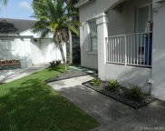 10223 Sw 117th Ct, Miami image