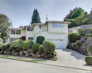 4305 31st Ave W, Seattle image