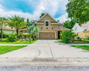 2015 River Crossing Drive, Valrico image