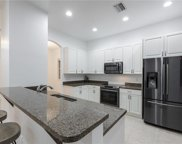 7210 Bergamo  Way Unit 201, Fort Myers image